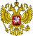 coat_arms_russia_PNG31